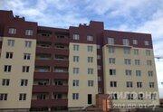 Продажа квартиры, Новосибирск, Ул. Дивногорская