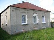 Продажа дома, Мурмино, Рязанский район, С.Долгинино - Фото 3