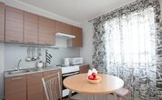 Освободилась квартира для молодой девушки, Аренда квартир в Нальчике, ID объекта - 322543122 - Фото 5