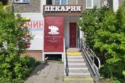 Квартира, ул. Чичерина, д.17 - Фото 1
