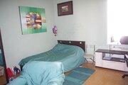 Четырехкомнатная квартира в г. Москва Проспект Мира дом 74с1 - Фото 2