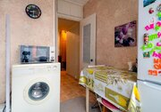Продам 2-к квартиру, Москва г, Дубнинская улица 16к1 - Фото 2