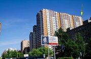 """2-ком. квартира 66 кв.м в ЖК бизнес класса """"Новокосино"""" - Фото 2"""
