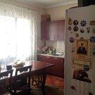 Г. Краснодар Прикубанский округ ст. Елизаветинская ул. Степная 292 - Фото 2