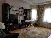 Продается дом, г. Сочи, Олимпийская, Таунхаусы в Сочи, ID объекта - 504034545 - Фото 7