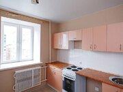 Продажа однокомнатной квартиры на улице Ленина (Нововятский), 188к3 в .