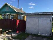 Продажа дома, Конаково, Конаковский район, Ул. Радищева