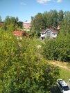 2 300 000 Руб., Продается отличная квартира улучшенной планировки в Конаково на Волге!, Купить квартиру в Конаково по недорогой цене, ID объекта - 330829170 - Фото 16
