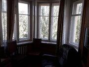 Квартира, пр-кт. имени Ленина, д.23