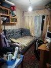 Продам 3-х комн. квартиру в г. Щелково ул. Неделина 16 - Фото 3