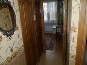 2ка 46м Белореченская 15 - Фото 3