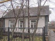 Продажа дома, Липецк, Ул. Демократическая