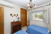231 000 €, Продаю уютный коттедж в Малаге, Испания, Продажа домов и коттеджей Малага, Испания, ID объекта - 504364688 - Фото 14