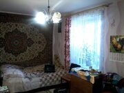 Владимир, ртс пос, д.1, комната на продажу