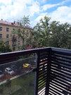 Продется 2х комнатная квартира на Тульской - Фото 5