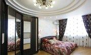 Продается квартира Краснодарский край, г Сочи, ул Павлика Морозова, д .