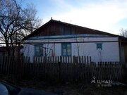 Продажа дома, Золотуха, Лев-Толстовский район, Ул. Центральная - Фото 1