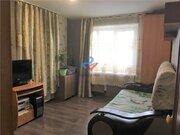 Продается просторная 3х-комнатная квартира по ул. Максима Рыльского . - Фото 4