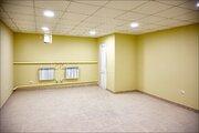 Сдаем офис 30 кв.м. в Волгодонска Ростовской обл, - Фото 1