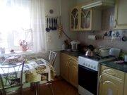Продаётся 3х ком дом в Ровном - Фото 5