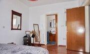 380 000 €, Впечатляющая 4-спальная вилла рядом с Международной школой в Пафосе, Продажа домов и коттеджей Пафос, Кипр, ID объекта - 503671020 - Фото 13