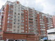 Продажа квартиры, Новосибирск, Ул. Державина