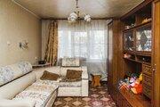 Продажа квартиры, Новосибирск, Ул. Есенина, Купить квартиру в Новосибирске по недорогой цене, ID объекта - 325133247 - Фото 15