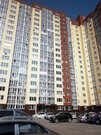 Продажа квартиры, Воронеж, Ул. Антонова-Овсеенко