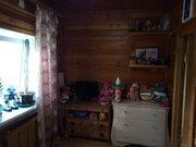 Продается дом в г.Можайске - Фото 5