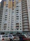 Продажа квартир ул. Народная