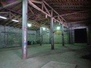 26 000 Руб., Сдам склад, Аренда склада в Тюмени, ID объекта - 900492195 - Фото 2