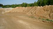 Купить бизнес, инвестиции в недвижимость, бетонный завод - Фото 5