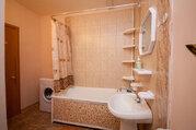 1 комнатная квартира, Аренда квартир в Новом Уренгое, ID объекта - 323248099 - Фото 2