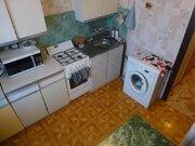 2 080 000 Руб., Продам квартиру, Купить квартиру в Ярославле по недорогой цене, ID объекта - 321049650 - Фото 7