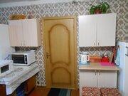 540 000 Руб., Продается комната с ок, ул. Медицинская, Купить комнату в квартире Пензы недорого, ID объекта - 700821863 - Фото 2