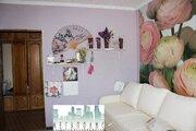 3-х комнатная квартира улучшенной планировки г. Дмитрова ул.Подъячева