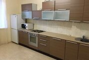 Снять квартиру в Псковской области