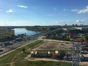 4-к кв. Псковская область, Псков Юбилейная ул, 93а (105.0 м)