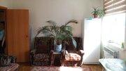 1-Квартира Московская область, г.Ногинск, ул.Верхняя, д.22, Продажа квартир в Ногинске, ID объекта - 321776256 - Фото 6