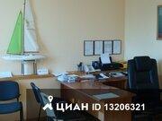 Сдаюофис, Воронеж, Московский проспект, 26к1