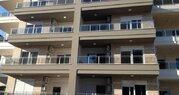 Аренда квартиры, Аланья, Анталья, Аренда квартир Аланья, Турция, ID объекта - 313158295 - Фото 1