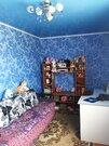 Квартира, ул. Труда, д.1 - Фото 4