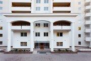 Продажа квартиры, Ялта, Ул. Руданского, Купить квартиру в Ялте по недорогой цене, ID объекта - 321290184 - Фото 19