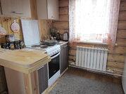 Продается дом в селе Клишино Озерского района - Фото 3