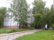 2 250 000 Руб., 3-х комнатная квартира ул. Баскакова г. Конаково, Купить квартиру в Конаково по недорогой цене, ID объекта - 319751162 - Фото 9