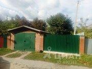 Продажа дома, Наро-Фоминск, Наро-Фоминский район, Ул. Володарского - Фото 2