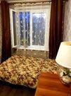 Хорошая комната в новых Химках., Аренда комнат в Химках, ID объекта - 701052110 - Фото 6