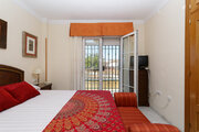 231 000 €, Продаю уютный коттедж в Малаге, Испания, Продажа домов и коттеджей Малага, Испания, ID объекта - 504364688 - Фото 12