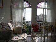 Продажа квартиры, Ла-Мата, Толедо, Купить квартиру Ла-Мата, Испания по недорогой цене, ID объекта - 313638156 - Фото 5