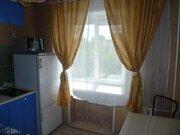 1 400 Руб., Квартира с евроремонтом в самом центре, есть всё, Квартиры посуточно в Абакане, ID объекта - 302099173 - Фото 8